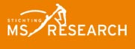 logo MS Research